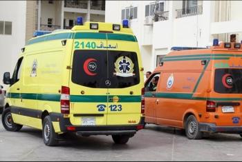وفاة عامل خدمات بمدرسة في القرين بفيروس كورونا