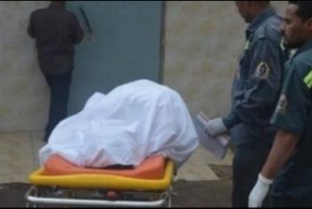 مصرع وإصابة 10 أشخاص في حادث انقلاب سيارة بالمنيا
