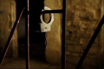 تدوير 7 معتقلين بالعاشر وحبسهم 15 يوما
