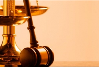 إحالة 7 معتقلين من ديرب نجم لمحكمة أمن الدولة طوارئ