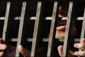 تجديد حبس 8 معتقلين بالشرقية 45 يوما
