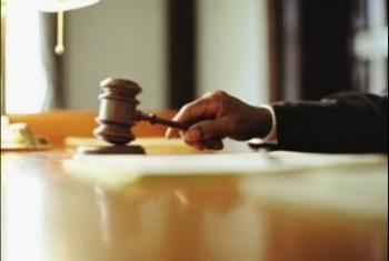 أحكام جائرة بحق 3 معتقلين وتأجيل محاكمة 7 آخرين بأولاد صقر