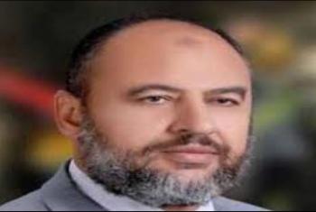 د. عز الدين الكومي يكتب: صحوة ضمير.. نادمون على دماء رابعة