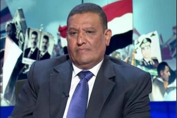 الرعونة التي تحكم مصر!.. بقلم