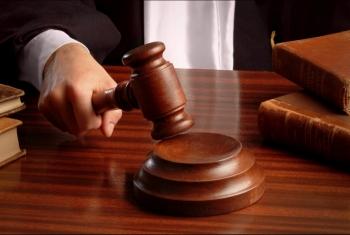 تأجيل محاكمة 4 معتقلين بفاقوس لجلسة 16 سبتمبر للإطلاع