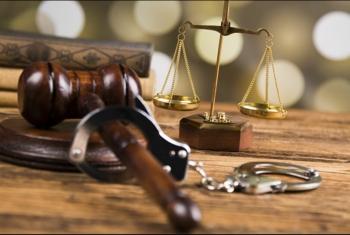 تأجيل محاكمة 4 معتقلين بفاقوس لجلسة 30 سبتمبر الجاري
