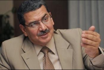 الموازنة المصرية تتعثر