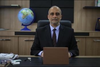 طلعت فهمي: نثمن مصالحة الخليج ونضع 6 مطالب للحوار مع نظام الانقلاب