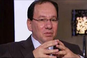 تحتها صلب كأنه عنادنا: مرسي ناصريًا