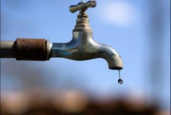شكوى من الانقطاع المستمر لمياه الشرب في عزبة بههيا
