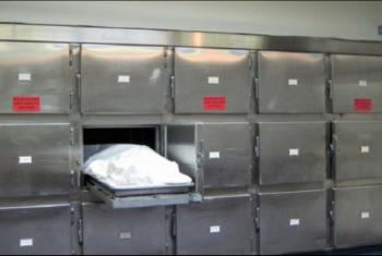 مصرع مواطن وإصابة 7 آخرين في حادث تصادم بالفيوم