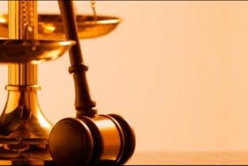 نظر قضايا 46 معتقل ببلبيس 1 مارس المقبل