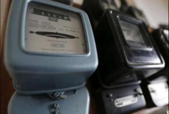 مواطن بديرب نجم يشكو من ارتفاع فاتورة الكهرباء