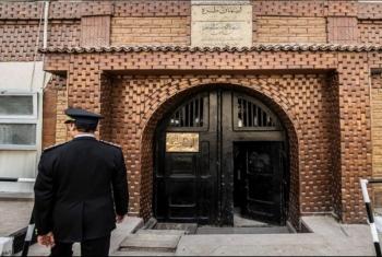 شكاوى من انتهاكات واسعة النطاق بحق المعتقلين في سجن طره تحقيق