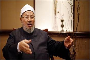 أولويات الحركة الإسلامية.. (4)
