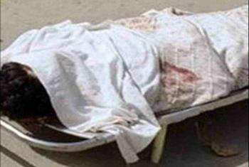 مقتل ربة منزل على يد جيرانها في مشاجرة ببلبيس