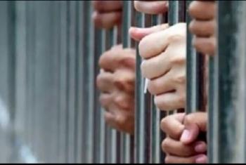 حبس معتقلين من كفر صقر 15 يومًا