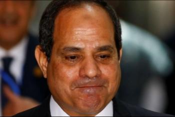 موقع أمريكي: على قادة العالم إيقاف السيسي قبل أن يدمر مصر