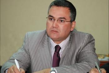د. جمال نصار يكتب: نحو اتحاد جامع للدول الإسلامية لمواجهة التحديات