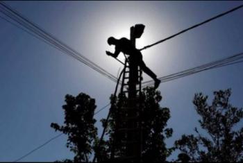 الجمعة المقبلة.. قطع الكهرباء عن القرى التابعة لمحول الجعفرية ببلبيس