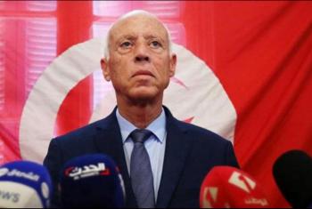 هيرست: ما جرى في تونس