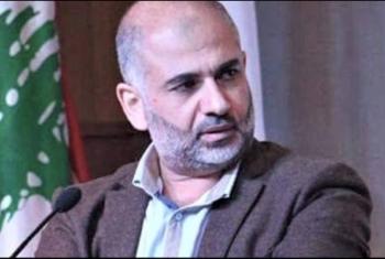 د. مصطفى اللداوي يكتب: الشعب المصري يحبط السفيرة الإسرائيلية ويغضبها