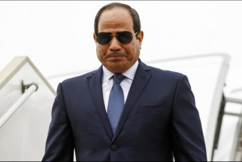 جيش أدمن السلطة.. كشف حساب 8 سنوات من الانقلاب في مصر