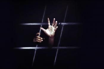 أوقفوا الإعدامات:  2732 حالة إخفاء قسري على مدار 5 سنوات