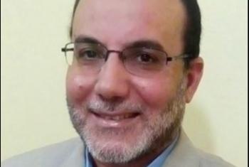 عامر شماخ يكتب.. عديم الإنسانية!