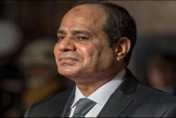 فورين بوليسي: السيسي يكرر أخطاء مبارك ويفتح الباب لثورة قادمة