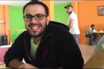 واشنطن بوست: فريق محمد سلطان يطعن على حصانة