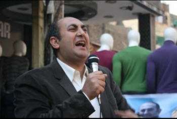 محامي حقوقي يوثق اعتقال 1943 معتقل منذ تظاهرات 20 سبتمبر