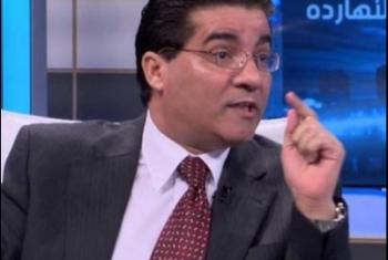 القطاع الخاص المصري ومعدل النمو