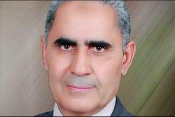 الإخوان المسلمون بالشرقية ينعون أخيهم المهندس فتحي دبوس