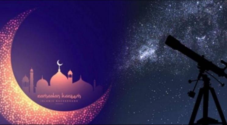 الثلاثاء أول رمضان في مصر والسعودية واليمن والعراق ولبنان والكويت