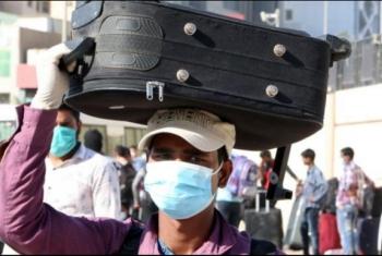 11 ألف مواطن مصري خسروا وظائفهم بالكويت