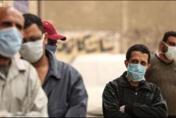طبيب بالزقازيق تكرار سيناريو الهند في مصر