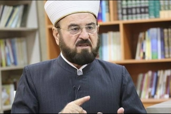 علماء المسلمين يوجه النصح إلى حكومتي السودان وإثيوبيا