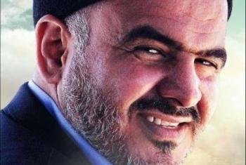 فتح الأندلس وبشائر النصر في سرَرِ رمضان