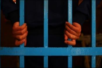 قتل منهم 60.. أكثر من 12 ألف معتقل مختفي قسرياً في مصر