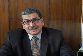 خمسة مليمات زيادة بسعر الرغيف تسببت في انتفاضة الخبز المصرية