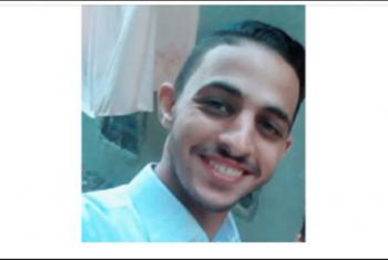 لليوم الثامن على التوالي.. استمرار الإخفاء القسري بحق مواطن بديرب نجم