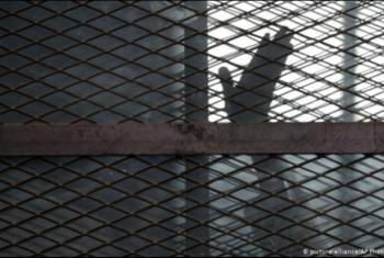 صحف أوروبية: سجل مصر الحقوقي