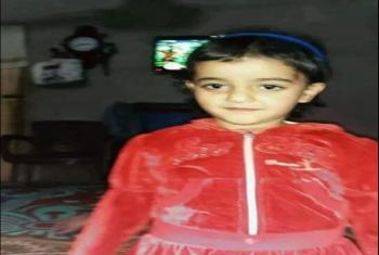 أبوكبير| تأجيل محاكمة المتهمين باختطاف طفلة وتعذيبها