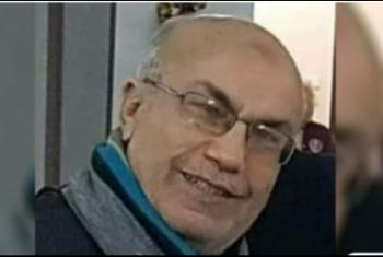 وفاة مواطن متأثرًا بإصابته بفيروس كورونا بأبوكبير