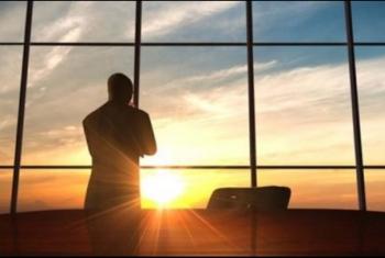 خواطر رمضانية (16): هل مشكلة أمتنا إيمانية؟!