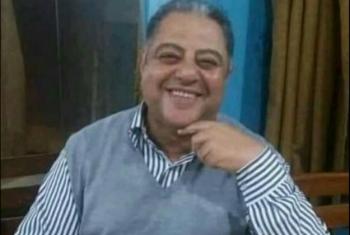 وفاة طبيب بمستشفى فاقوس متأثرا بإصابته بكورونا
