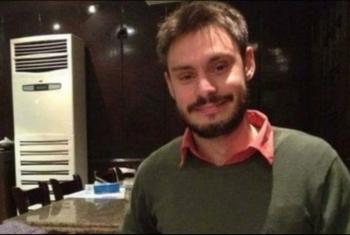 صحيفة بريطانية تكشف كيف حاولت سلطات الانقلاب تزييف مقتل ريجيني