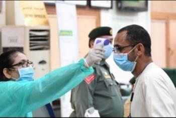 الصحة العالمية .. 5 علامات تكشف إصابتك بكورونا دون فحص