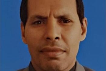 استشهاد معتقل بسجن أسيوط بالإهمال الطبي المتعمد